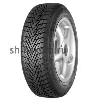 155/65 R13 73T Continental ContiWinterContact TS 800