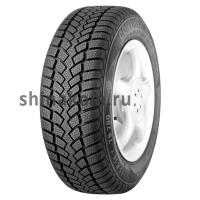 165/70 R13 79T Continental ContiWinterContact TS 780