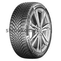 165/70 R14 81T Continental ContiWinterContact TS 860
