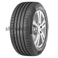 185/60 R15 84H Continental ContiPremiumContact 5