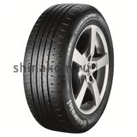 165/70 R14 81T Continental ContiEcoContact 5