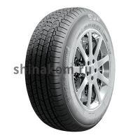 235/50 R18 97V Tigar SUV Summer