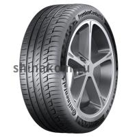 205/55 R16 91H Continental PremiumContact 6