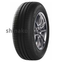 195/60 R15 88V Michelin Energy XM2 +