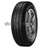 195/65 R15 91H Pirelli Cinturato P1