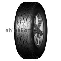 215/55 R16 97W Compasal Smacher XL