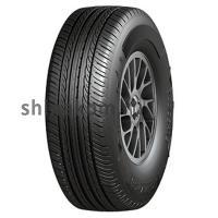 205/65 R16 95H Compasal Roadwear