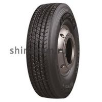 245/70 R19,5 143/141J Compasal CPS21