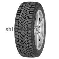 195/60 R15 92T Michelin X-Ice North 2 XL