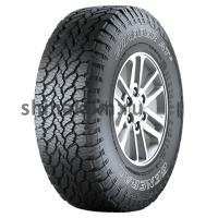215/60 R17 96H General Tire Grabber AT3 FR