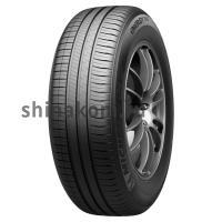 205/60 R15 91H Michelin Energy XM2