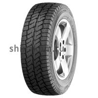 195/65 R16C 104/102R Gislaved Nord*Frost VAN SD