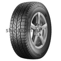 195/70 R15C 104/102R Gislaved Nord*Frost VAN 2 SD