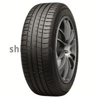195/45 R16 84V BFGoodrich Advantage XL