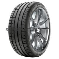 245/45 R17 99W Tigar Ultra High Performance XL