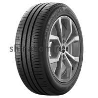165/70 R13 79T Michelin Energy XM2 +