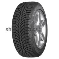 185/65 R14 86T Goodyear UltraGrip Ice+ M+S
