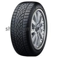 215/55 R17 98H Dunlop SP Winter Sport 3D XL AO MFS M+S