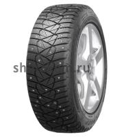 185/60 R15 88T Dunlop Ice Touch XL D-Stud