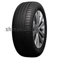 185/60 R15 88H Goodyear EfficientGrip Performance XL
