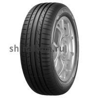 205/55 R16 91H Dunlop Sport BluResponse
