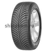 175/70 R14 84T Goodyear Vector 4Seasons Gen-2 M+S