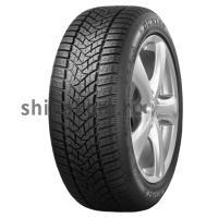 225/50 R17 98V Dunlop Winter Sport 5 XL MFS