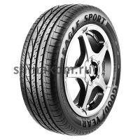 185/65 R15 88H Goodyear Eagle Sport