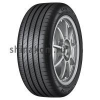 205/55 R16 94W Goodyear EfficientGrip Performance 2 XL