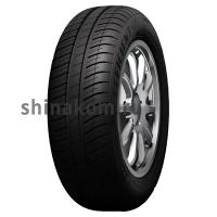 185/65 R14 86T Goodyear EfficientGrip Compact OT