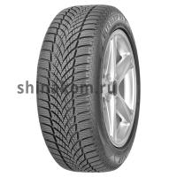 185/65 R15 88T Goodyear UltraGrip Ice 2 M+S