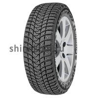 195/60 R16 93T Michelin X-Ice North 3 XL