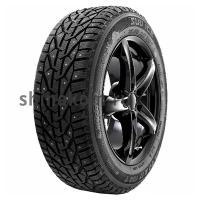 235/65 R17 108T Tigar SUV Ice XL