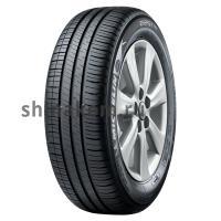 195/60 R15 88H Michelin Energy XM2