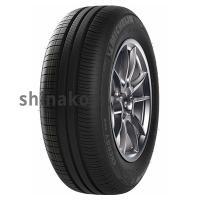 205/55 R16 91V Michelin Energy XM2 +
