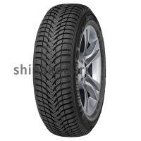 195/55 R16 91T Michelin Alpin A4 XL