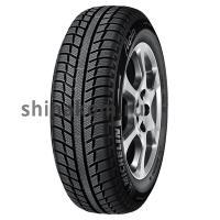 185/70 R14 88T Michelin Alpin A3