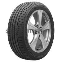 185/55 R15 82V Bridgestone Turanza T005