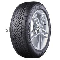 155/65 R14 79T Bridgestone Blizzak LM005 XL