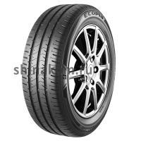 185/60 R15 84V Bridgestone Ecopia EP300