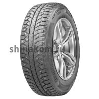 175/70 R13 82T Bridgestone Ice Cruiser 7000S