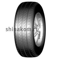 235/65 R16C 115/113T Compasal Vanmax