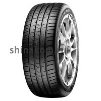 225/50 R17 98Y Vredestein Ultrac Satin XL