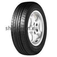 195/55 R15 85H Maxxis Mecotra MP10