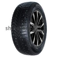 225/65 R17 106T Triangle PS01 M+S 3PMSF