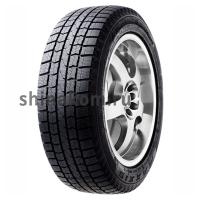 185/60 R15 84T Maxxis Premitra Ice SP3