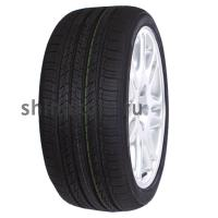 285/30 R22 101W Altenzo Sports Navigator XL