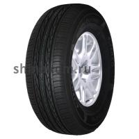265/70 R16 112H Altenzo Sports Explorer