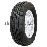 195/60 R15 88V Altenzo Sports Equator