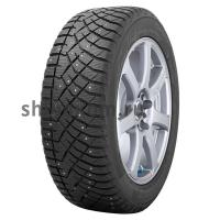 265/60 R18 114T Nitto Therma Spike